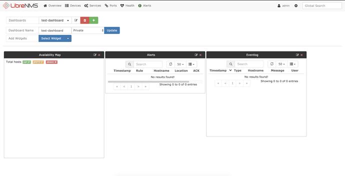 Screenshot 2020-05-03 at 8.18.37 PM