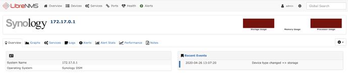 Screenshot 2020-04-26 at 1.07.38 PM